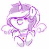 y0wai's avatar