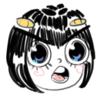 y0waifu's avatar