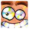 y0y0gigi's avatar