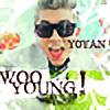 y0yanxd's avatar