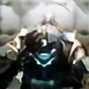 y10k2's avatar
