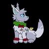 Y1Dragon's avatar