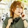 y1y's avatar