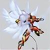 y244's avatar