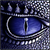 y2day's avatar