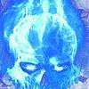 y2ee's avatar