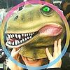 y2jenn's avatar