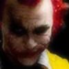 Y2Joker's avatar