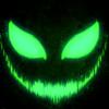 Y3llowHatMous3's avatar