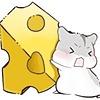 y4060's avatar