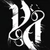 Y44n's avatar