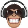 y466785044's avatar
