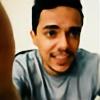 y4rk's avatar