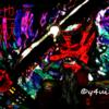 y4ui89's avatar