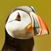 y4zu's avatar