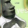 y7t7y's avatar