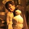y910129's avatar