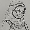 Y9ssra's avatar