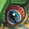 y-a-a's avatar