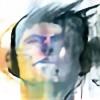 Y-a-n's avatar