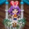 Y-A-NDERA's avatar