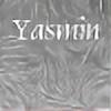 Y-a-s-m-i-n's avatar