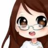 Y-Anoh's avatar