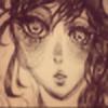 Y-Ayaka's avatar