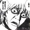 Y-Deng's avatar