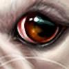 Y-Esk's avatar