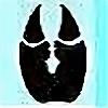 Y-eskii-lass's avatar