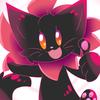 Y-FireStar's avatar
