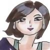 Y-Genya-Y's avatar