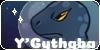 Y-GythgbaFanClub