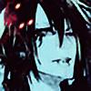 Y-HO's avatar
