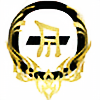 Y-I-N-L-O's avatar