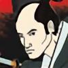 Y-Ikehara's avatar