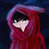 Y-Ile's avatar
