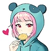 y-joo27's avatar