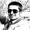 y-joyandeh's avatar
