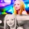 Y-Lay's avatar