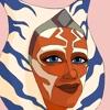 Y-Noson-Dda's avatar