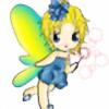 Y-osh's avatar