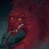 Y-Pendraig's avatar