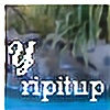 y-ripitup's avatar