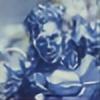 y-so-blu's avatar