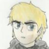 y-the-adaptor's avatar