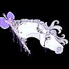y-u-k-i-1's avatar