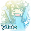 y-u-m-e's avatar