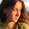 y-ulia's avatar